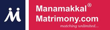 Manamakkal Matrimony